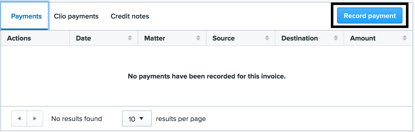 Record_Payment_Button.png