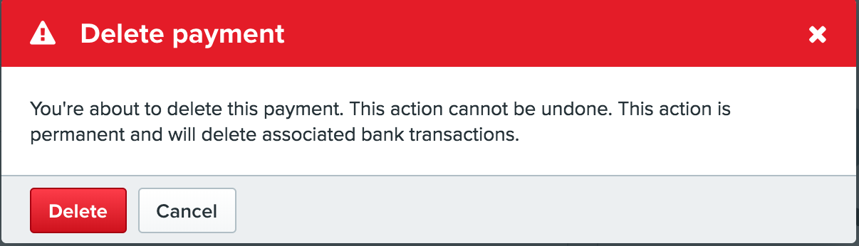 Delete_Payment_Confirmation.png