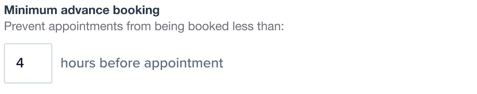 min_advanced_booking.png