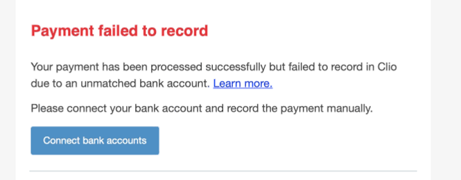Payment_Failed_.png