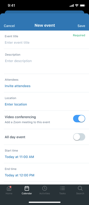 Zoom_Mobile_Add_Zoom_Mtg_to_Event.png