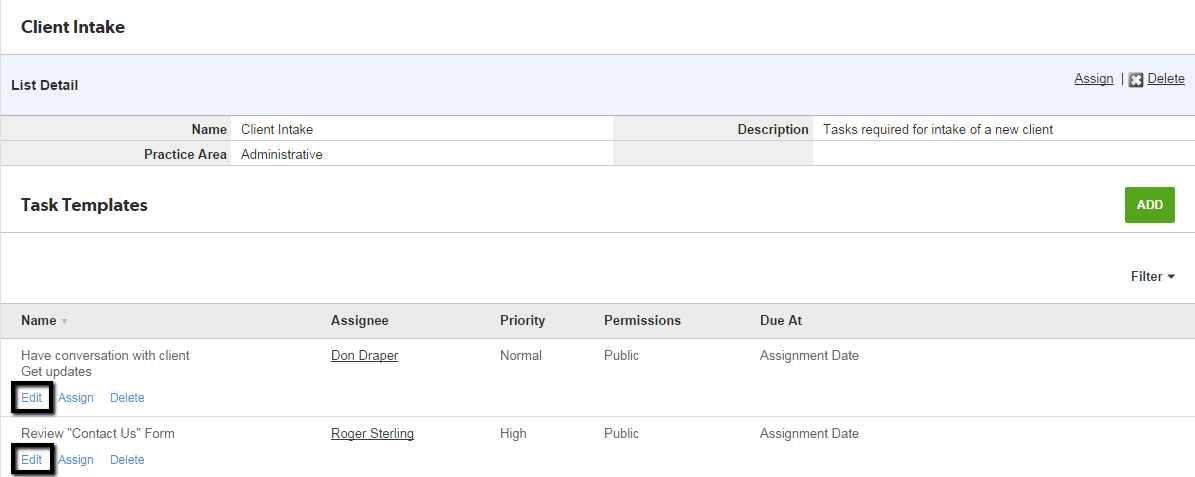 assignment 604 task a Now that you have this enabled you can easily use the users entered when created an approval custom task process all you need to do to have these users be participants in the task process is to click on the 'use participants from assignment stages parameter' option when defining the participants.